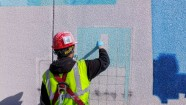 The Data Center Mural Project - USA - 6
