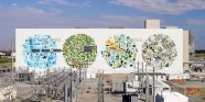 The Data Center Mural Project - USA - 9