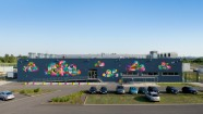 The Data Center Mural Project - Belgium - 6