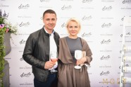 Moet Chandon dienas brunch 2016 - 9