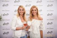 Moet Chandon dienas brunch 2016 - 14