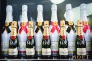 Moet Chandon dienas brunch 2016 - 16