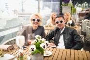 Moet Chandon dienas brunch 2016 - 18