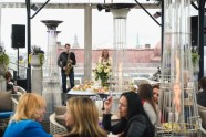 Moet Chandon dienas brunch 2016 - 21
