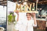 Moet Chandon dienas brunch 2016 - 22