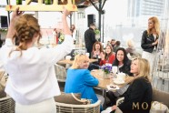 Moet Chandon dienas brunch 2016 - 23