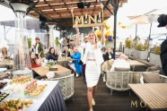 Moet Chandon dienas brunch 2016 - 24