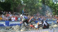 Red Bull Romaniacs - 3