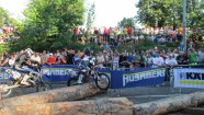 Red Bull Romaniacs - 4