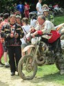 Red Bull Romaniacs - 12