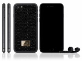 Gresso iPhone 7 Black Diamond - 4
