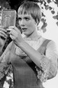 Julie Andrews - 10