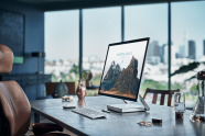 Microsoft Surface Studio - 10