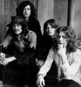 Led Zeppelin - 3
