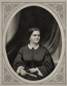 Mary Todd Lincoln - 2