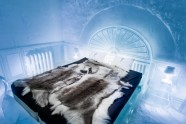 ICEHOTEL 365 - 4
