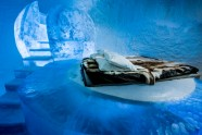 ICEHOTEL 365 - 5