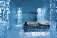 ICEHOTEL 365 - 6