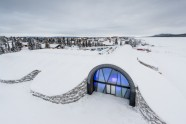 ICEHOTEL 365 - 8