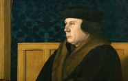 Thomas Cromwell CROP