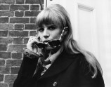 Marianne Faithfull  - 11