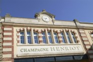 Champagne Henriot - 4