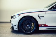 BMW M4 DTM Champion Edition - 8
