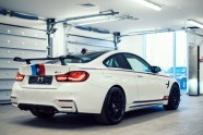 BMW M4 DTM Champion Edition - 9
