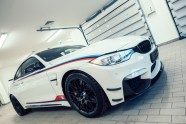 BMW M4 DTM Champion Edition - 15