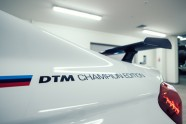 BMW M4 DTM Champion Edition - 20