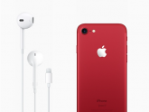 iPhone (RED) - 4
