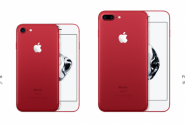 iPhone (RED) - 5