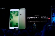 Huawei P10 launch event-001