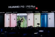 Huawei P10 launch event-002