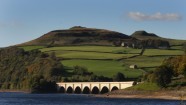 Ladybower reservoir - 6