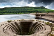 Ladybower reservoir - 9