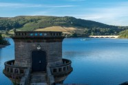 Ladybower reservoir - 18