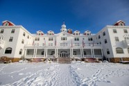 Shining - The Stanley Hotel --vida_press_8.16150825