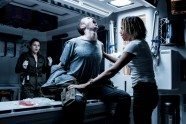 Alien: Covenant - 9