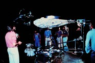 Star Wars New Hope 1977 - 2
