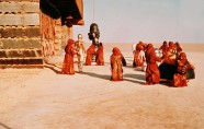 Star Wars New Hope 1977 - 5