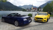 7_Ford_Mustang_1