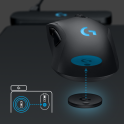 Logitech Powerplay - 2
