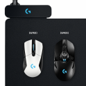 Logitech Powerplay - 6
