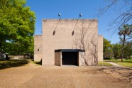 The Menil Collection and Rothko Chapel, Houston vida_press_25.CC8K9Y