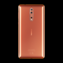 Nokia_8_Polished_Copper_back