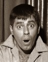 Jerry Lewis - 8