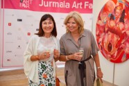 Jurmala Art Fair 2017 - 3