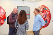 Jurmala Art Fair 2017 - 4
