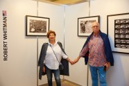 Jurmala Art Fair 2017 - 8